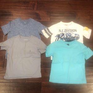 Baby Gap Sz 5T t-shirt